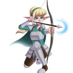 Imperial Elf
